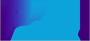 logo portal6