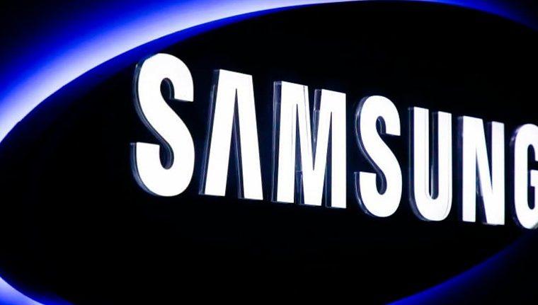"""Note date: Samsung organizes event to present """"A Nova Era Galaxy"""" in Brazil"""
