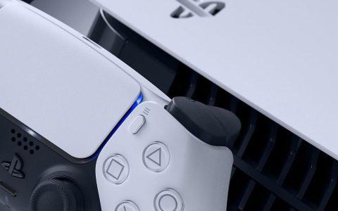 Over 10 million PS5 units sold • Eurogamer.pt