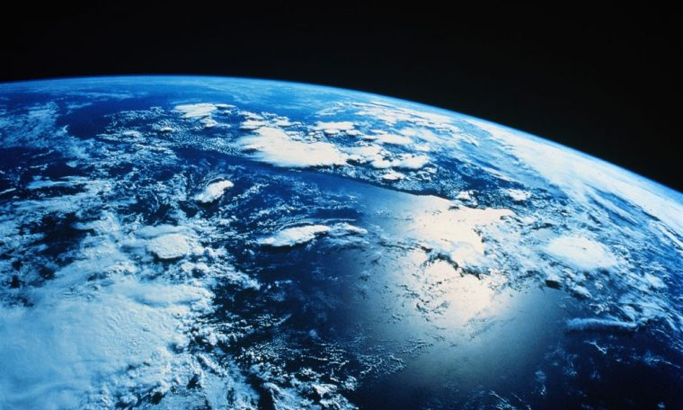 Planet in danger: Earth's climate emergency has reached alarming levels, say scientists