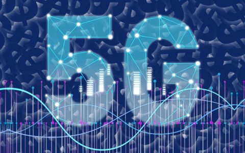 Teles strengthens tie-up to meet critical B2B mission with 5G - Digital Convergencia