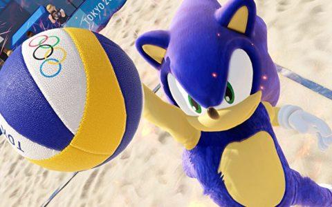 Abertura das Olimpíadas de Tóquio conta com trilha de Sonic, Final Fantasy e mais