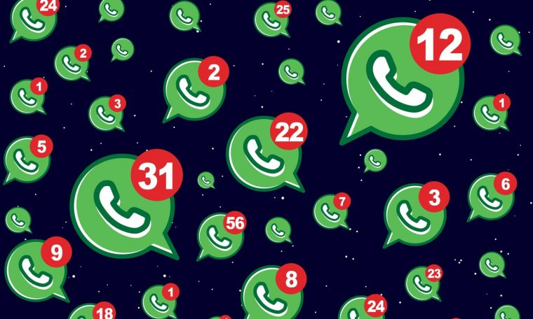 WhatsApp: Chats lassen sich künftig von iOS auf Android übertragen