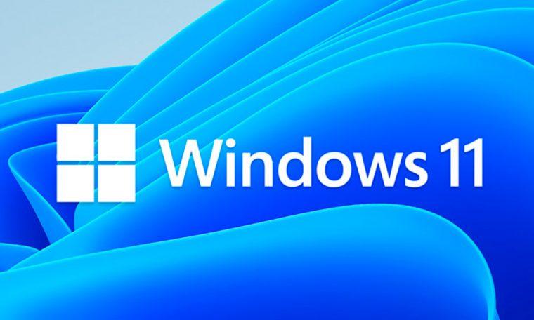 Imagem de: Windows 11: nova build está disponível em beta aberto