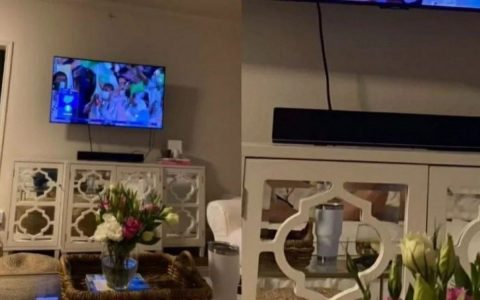 Woman felt 'cheated' after boyfriend's watching Olympics  world and science