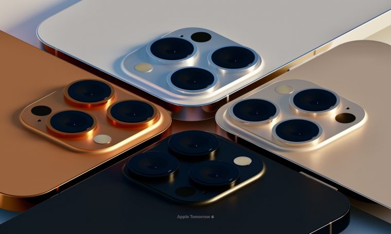 iPhone 13: Apple confirms that lack of chips could hit production  cell phone