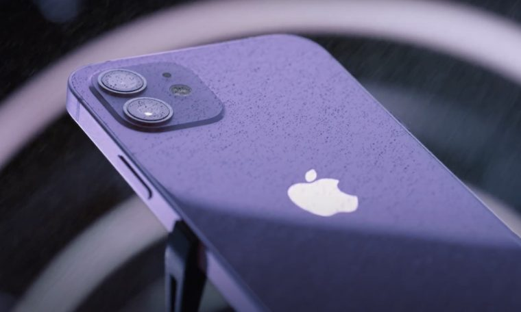 iPhone has a bug that can disable Wi-Fi forever.  Cell