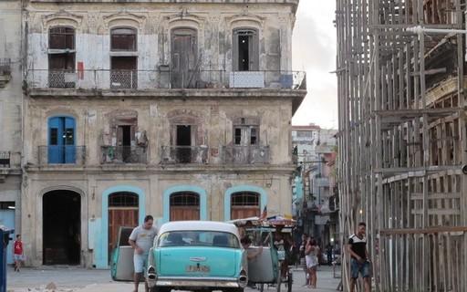 US announces new sanctions against Cuba;  Biden promises more measures - poca Negócios