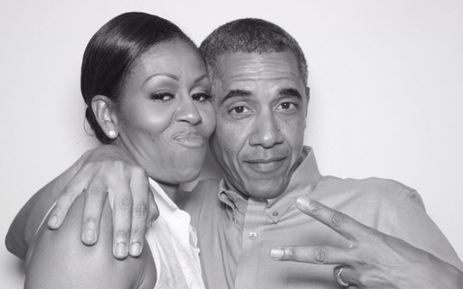 Barack Obama will throw a big birthday party for his 60th birthday - Vogue