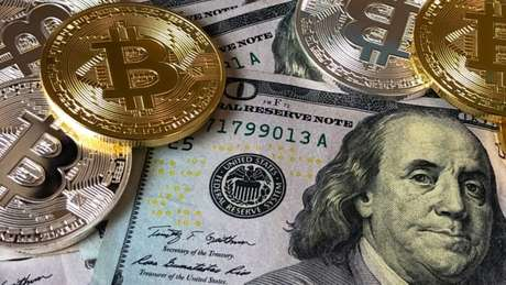 Group Implements Bitcoin and Other Cryptocurrencies in Keene's Local Economy