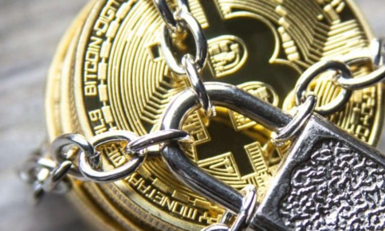 FBI chases down activists who implemented bitcoin in US city