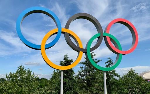 Virtual exhibition encourages debate on social agenda at Olympics - Galileu Magazine