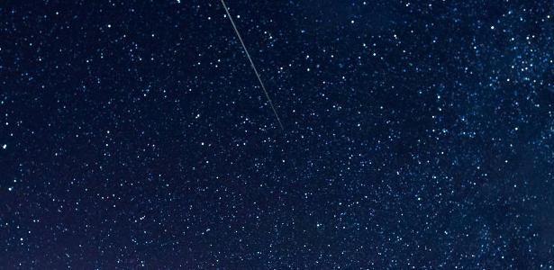 Blue Moon, Bright Planets and Meteors: August's Astronomical Calendar - 08/08/2021