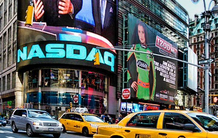 SEC allows Nasdaq to seek diversity on boards.  Investment