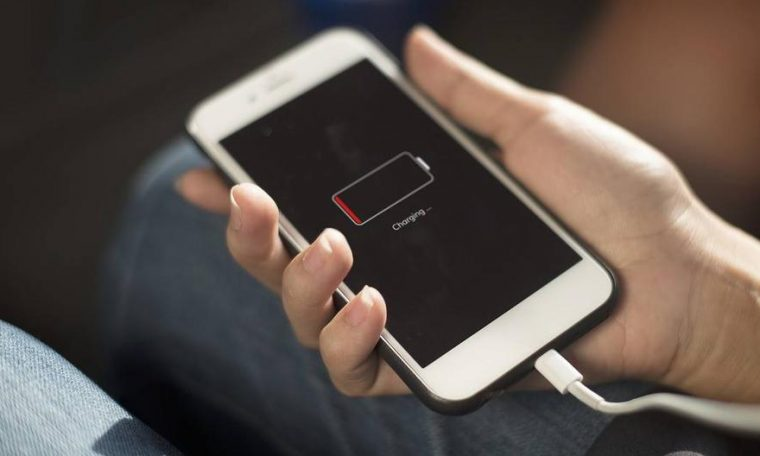 What to do about cell phone battery so that it does not discharge so quickly.  Tricks to Optimize Smartphone Battery    Android    Android iOS    answer
