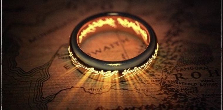 'The Lord of the Rings': Season 2 to be filmed in the UK