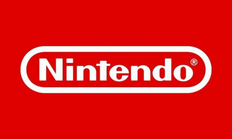 """Nintendo demands that the famous ROM site """"destroy"""" all their games"""