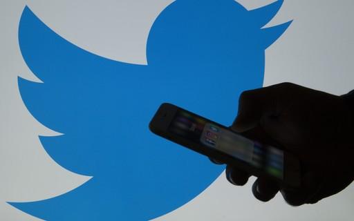Twitter tests permission to warn users of misleading tweets - poca Negócios