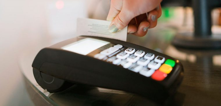 Mastercard will no longer issue magnetic stripe cards until 2029