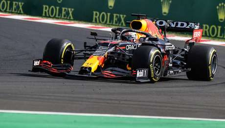 Honda dreams of Formula 1 title