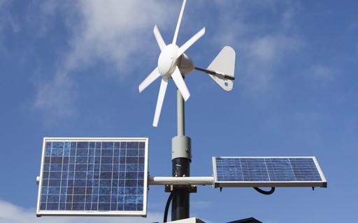 Photovoltaic solar generation reaches 10 GW and Brazil enters top 15 globally - poca Negócios