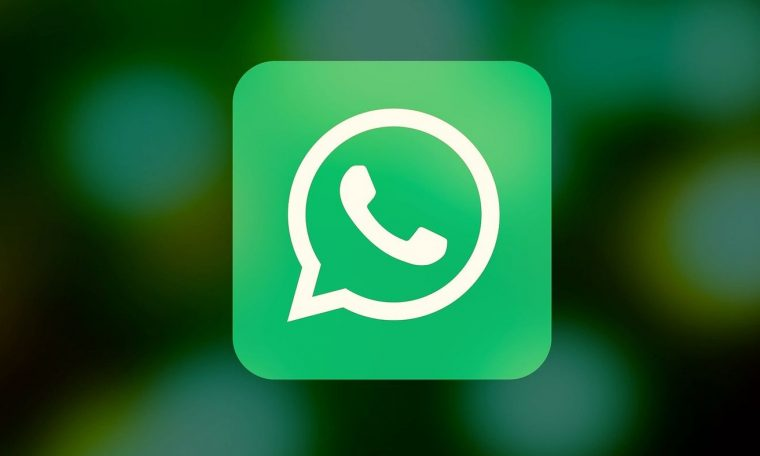 How to Download WhatsApp Beta on Mobile (Android and iOS)