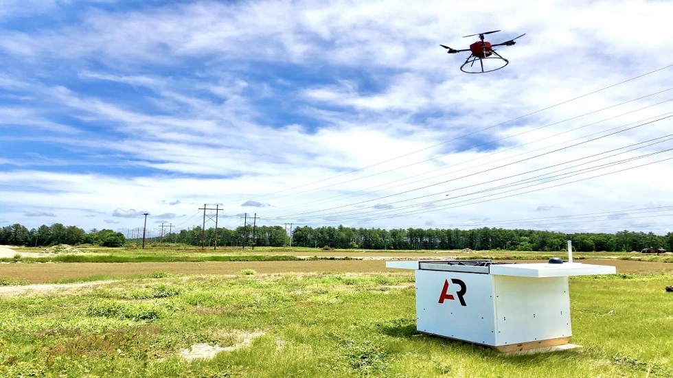 The Russians have found a way to increase the work of drones by 4 times