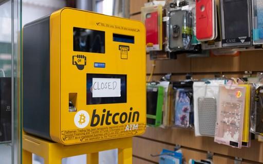 Bitcoin Fever Comes to Honduras with First Cryptocurrency ATM - poca Negócios