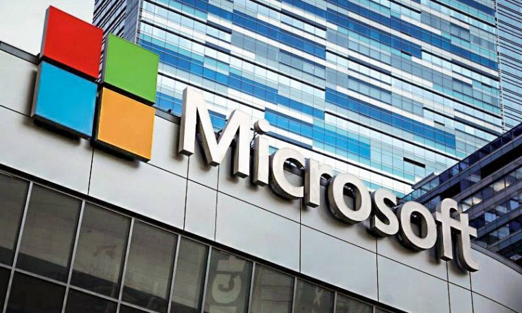 Microsoft Receives US Patent for Cryptoactive Creation Software  future of money