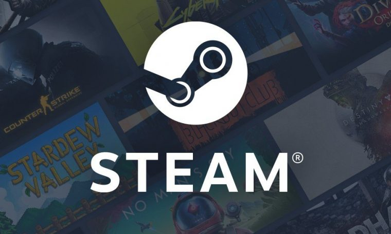 AMD and Valve join forces to improve Linux gaming performance