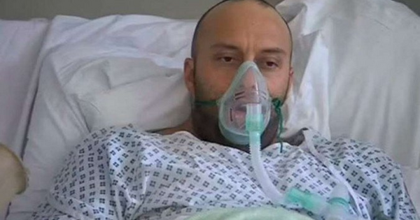After anti-vaccination speech, British singer picks up COVID-19 and dies at 40