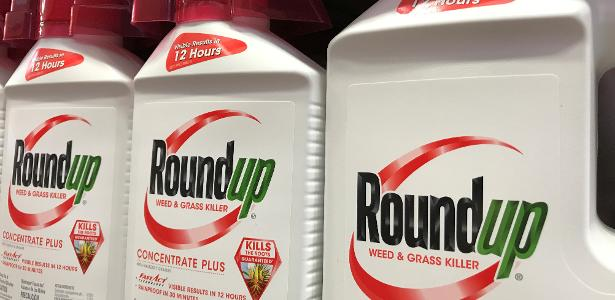 Bayer loses another resource due to carcinogenic effects of glyphosate