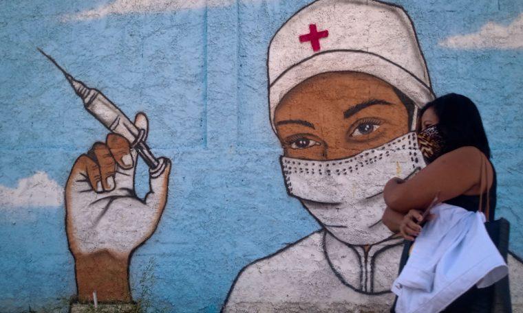 mural-vacina-rio
