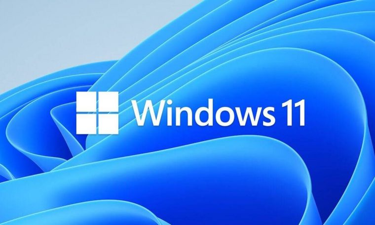 Easily Download Windows 11 to Your Computer, Find Out How