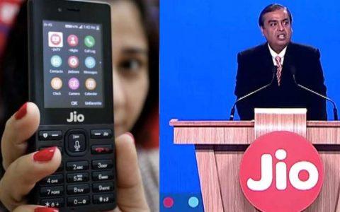 jio-5g-phone-mukesh-ambani