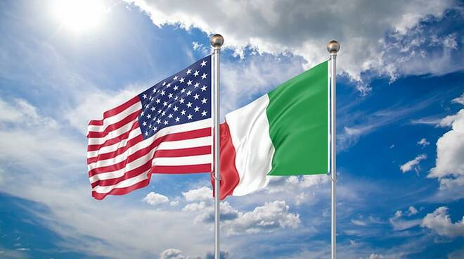 Great products: a new hub between Italy and the US to drive the world of innovation and start-ups
