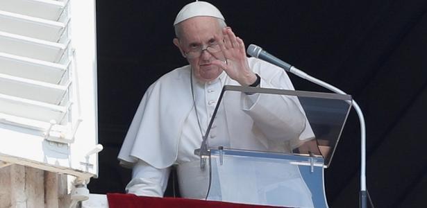 Jewish authorities seek 'explanation' of Pope Francis' speech