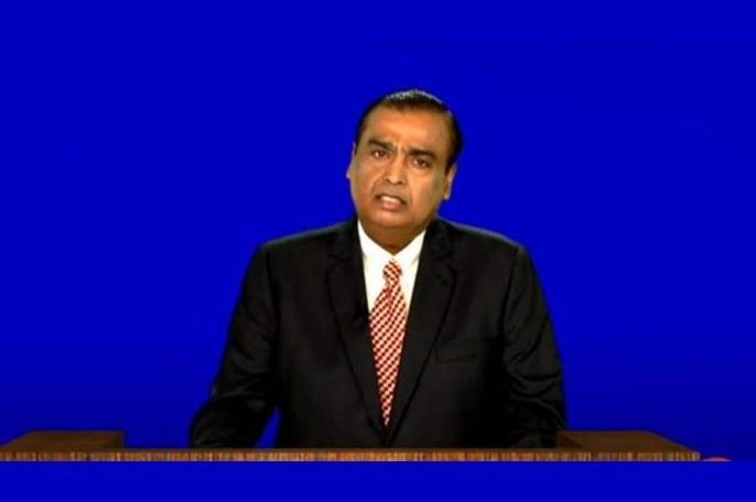 Latest Marathi News