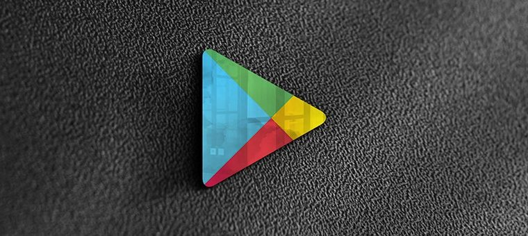 Play Store Promos: 32 Free or Discounted Apps and Games for Android