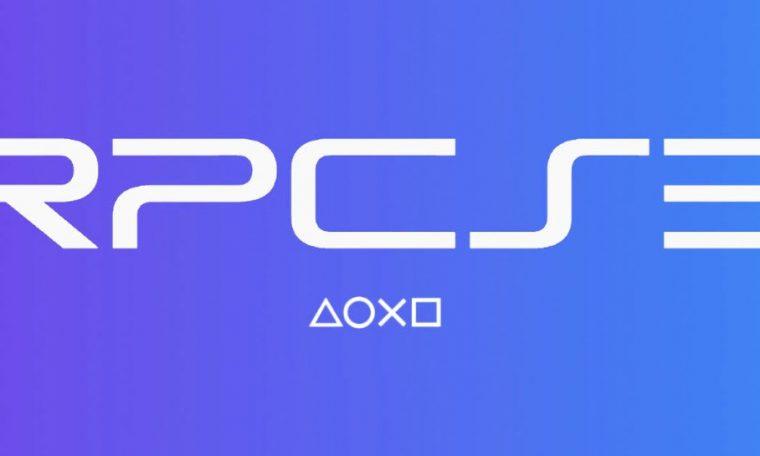 RPCS3: PlayStation 3 open-source emulator gets FSR support