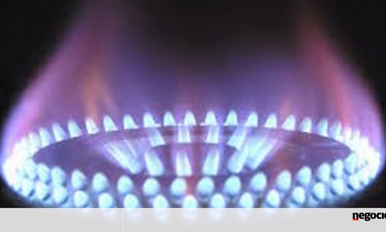 The era of cheap natural gas ends with 1,000% growth - Markets