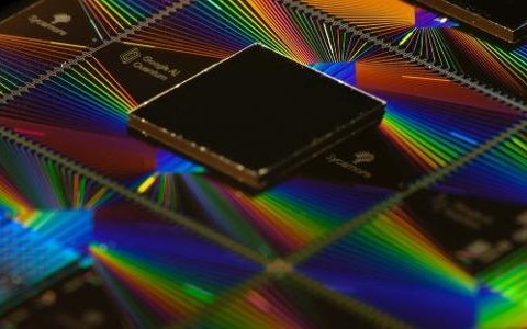 Time crystal: Google's quantum computer creates new state of matter - 07/31/2021