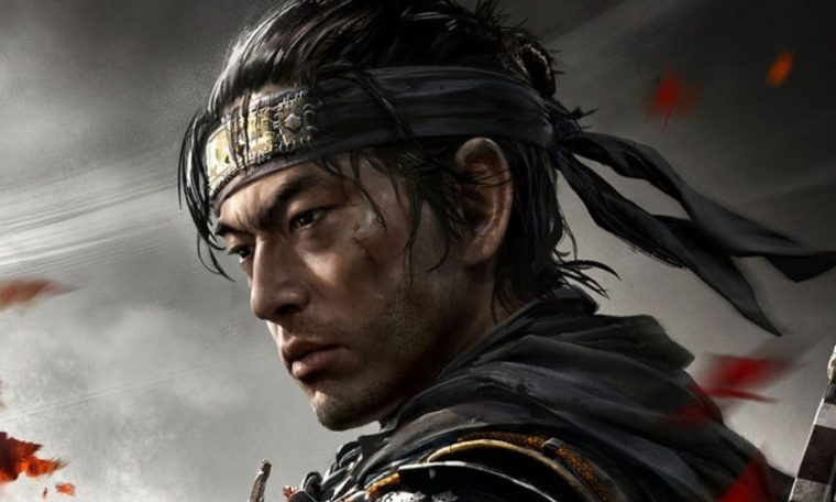 Update for Ghost of Tsushima brings mission replay, lock-ons, new animations and more