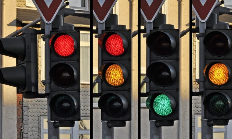 WTTC asks UK to remove 'amber' color from traffic light system - Publishuris
