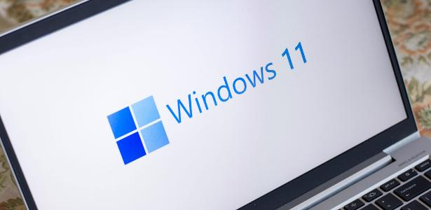 Windows 11 is coming: do I need to update my computer?  Windows 10 will die?  - 08/15/2021