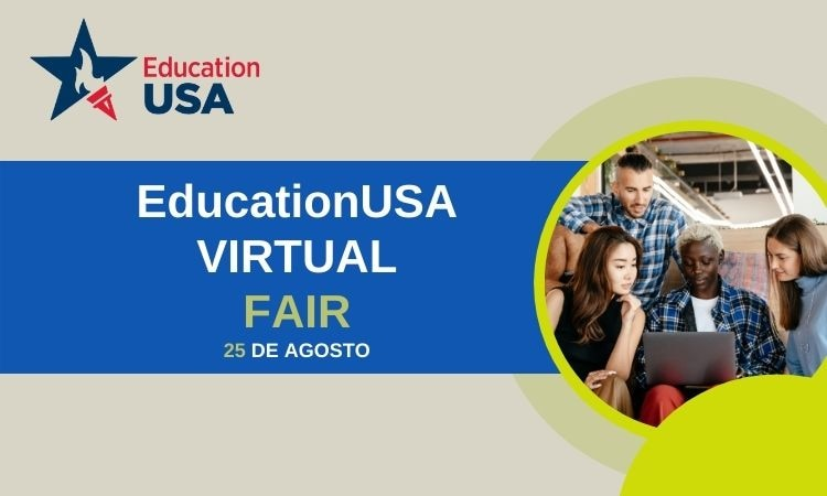 Your dream of studying in USA starts from here!
