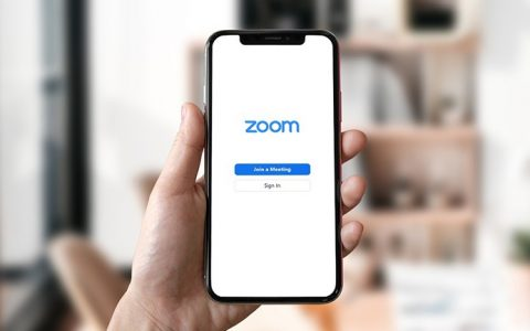 Zoom to pay $85 million for privacy breach