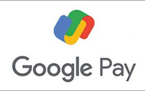 Fixed Deposit with Google Pay