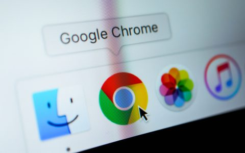 """6 """"Hidden Functions"""" You Definitely Want to Use in Google Chrome  Gizmodo Japan"""