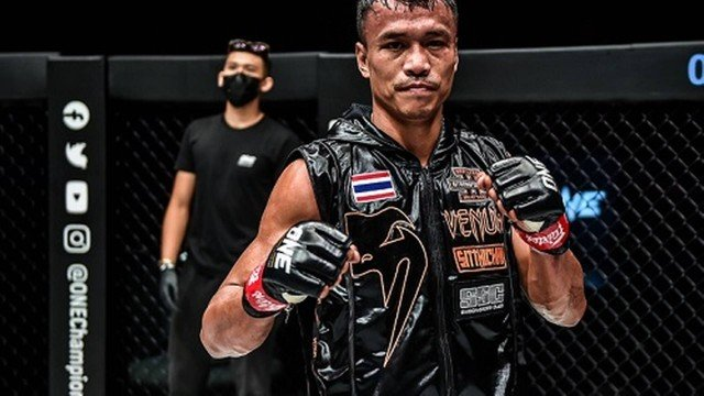 Fans of Brazilian martial arts can watch the (3) ONE Championship duets this Friday;  check out